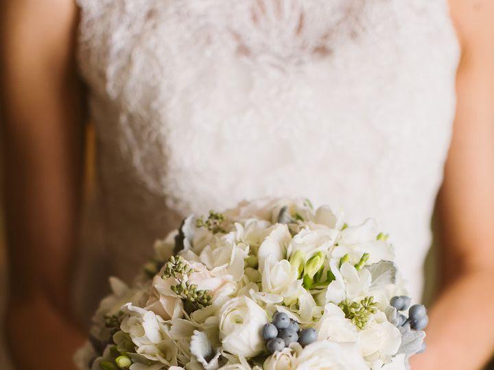 Tmx 1486590550885 Meganchrissmp081 Blue Bell, Pennsylvania wedding florist