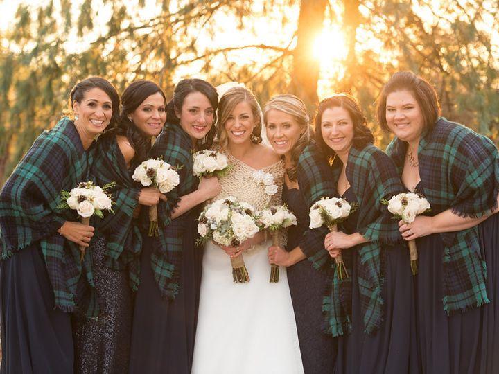 Tmx 1486590557781 Meganmike0766 L Blue Bell, Pennsylvania wedding florist