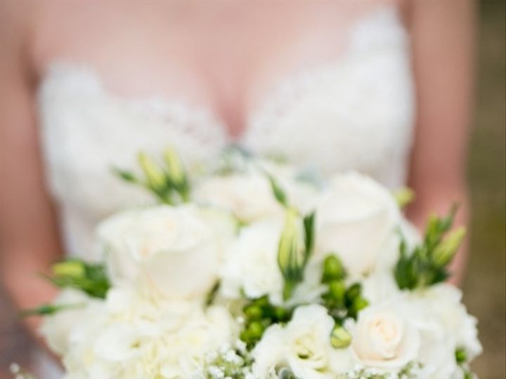 Tmx 1486590563134 Nicolefinch6tb Blue Bell, Pennsylvania wedding florist