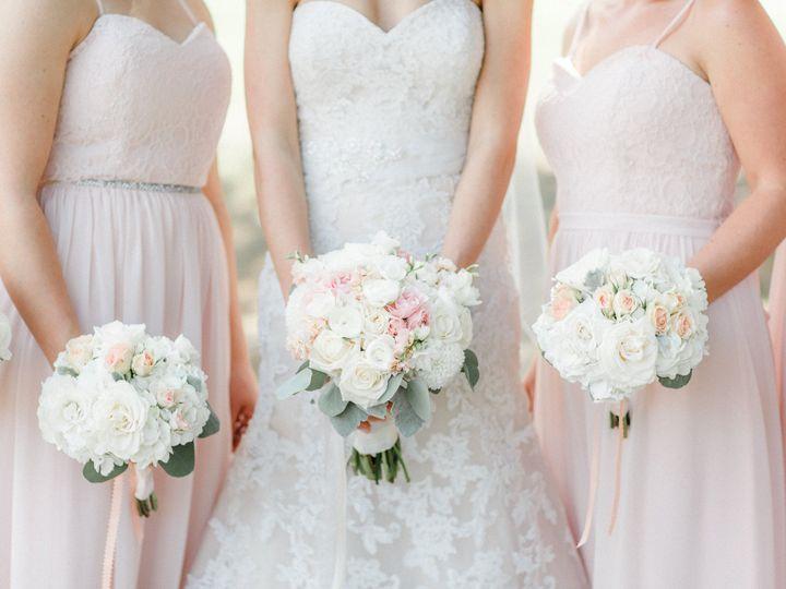 Tmx 1486590583831 Sarah Logie Favorites 0012 Blue Bell, Pennsylvania wedding florist