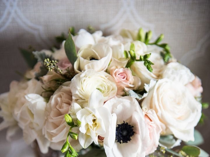 Tmx 1506455218022 Kathleenstephen 23 Blue Bell, Pennsylvania wedding florist
