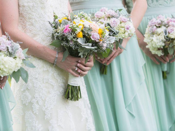 Tmx 1506455257955 Laurenandmatthew366 Blue Bell, Pennsylvania wedding florist
