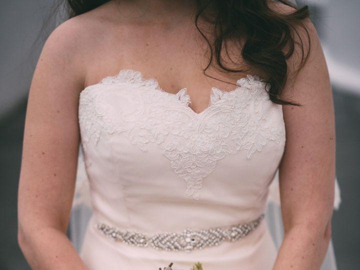 Tmx 1506455312838 Saralauren0477 Blue Bell, Pennsylvania wedding florist