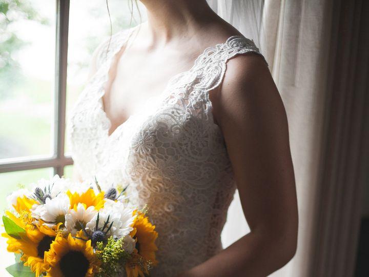 Tmx 1506455337909 Jocelynandzack071417leadshooterjoe14250258 Blue Bell, Pennsylvania wedding florist