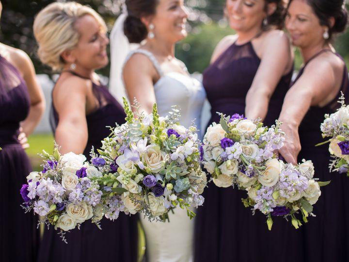 Tmx 1506455362307 Jamiemark 228 Blue Bell, Pennsylvania wedding florist