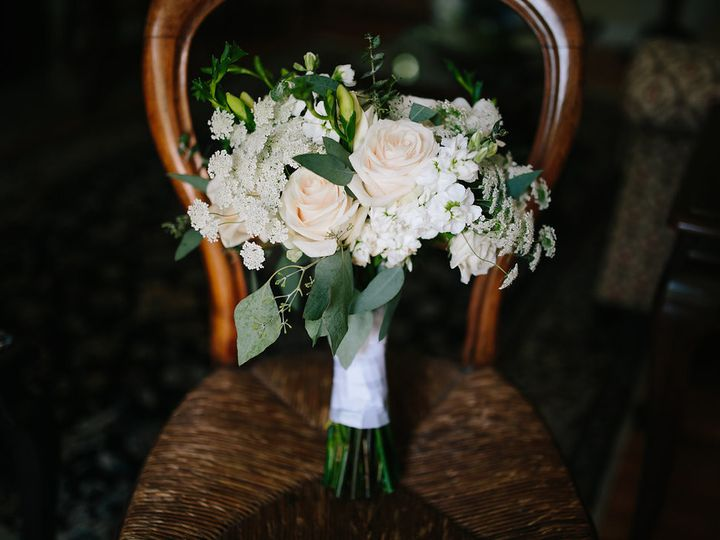 Tmx 1506455378494 Emilyandjoebluebellcountryclubsummerweddingimage 6 Blue Bell, Pennsylvania wedding florist