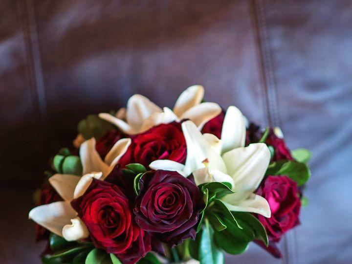 Tmx 1506455386771 1715774712714985395985226864489023150539218o Blue Bell, Pennsylvania wedding florist