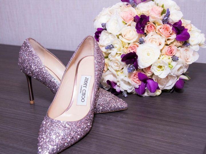 Tmx 1506455572501 Ganski 3 Blue Bell, Pennsylvania wedding florist