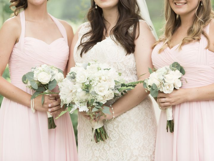 Tmx 1506455595279 0247 Blue Bell, Pennsylvania wedding florist