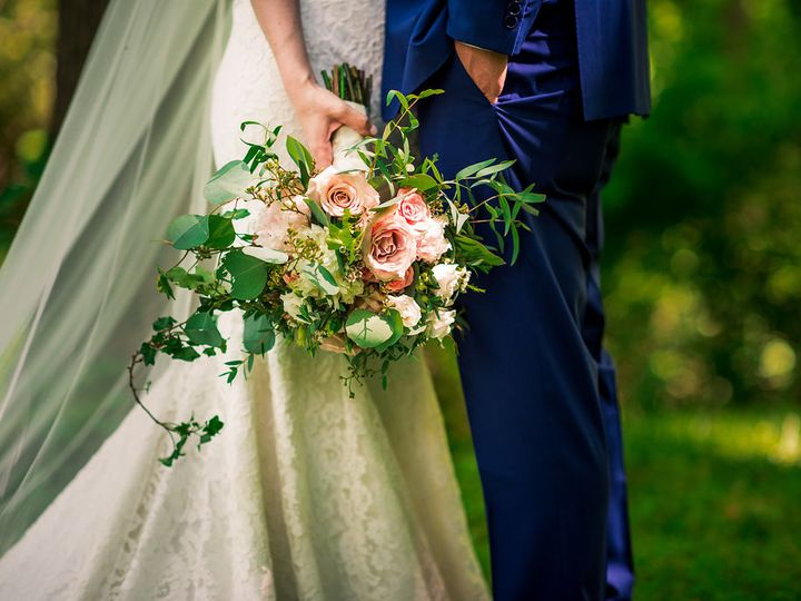 Tmx 1506457271191 Bridegroom 7 Blue Bell, Pennsylvania wedding florist