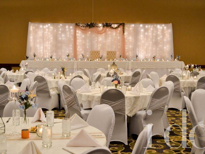 Tmx 1516663737 065e6ab23c40f7fe 1516663736 F26df06bccfef1e4 1516663733577 3 Wedding 46 Mandan, ND wedding venue