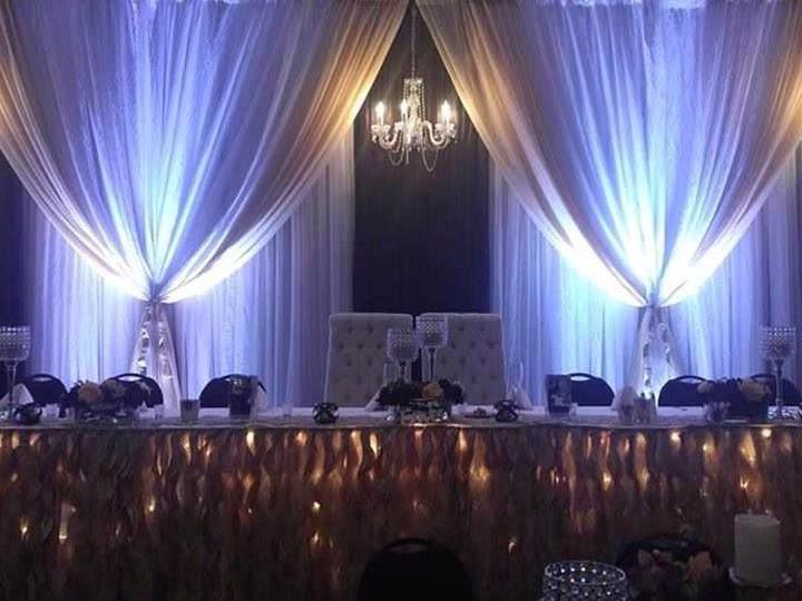Tmx 1516663737 0874092b6254af6f 1516663736 Ea0fe3cc28208a90 1516663733578 4 Wedding11 C Mandan, ND wedding venue