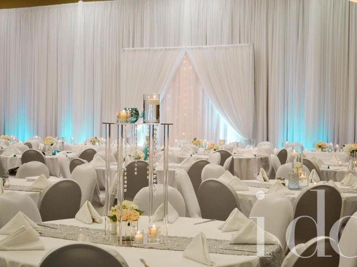 Tmx 1516663737 Abae88131b3272db 1516663736 8d26f3007c586e83 1516663733578 5 Wedding22 Mandan, ND wedding venue