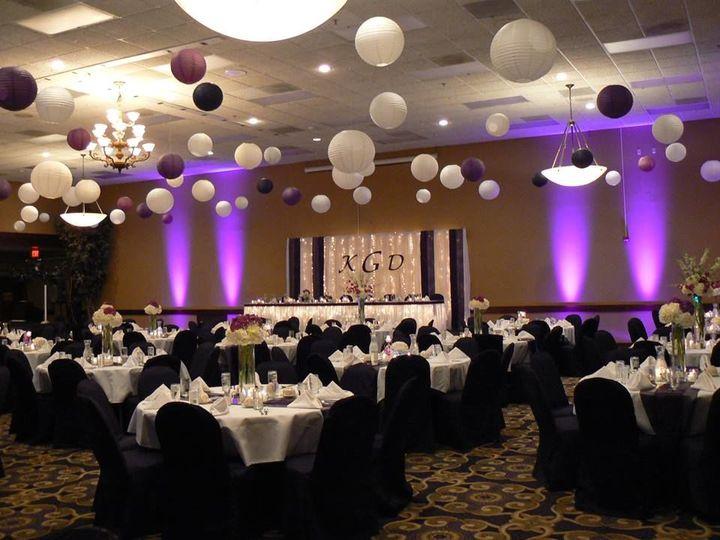 Tmx 1530564909 F3f264809b5b439e 1530564907 60ad359e3d20b78f 1530564907643 3 Baymont Wedding Mandan, ND wedding venue