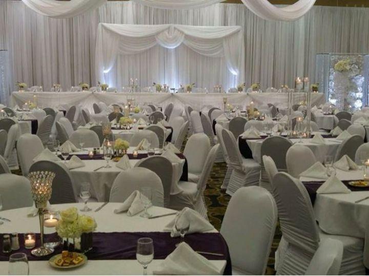 Tmx 1530564931 B363a8051fddfa6c 1530564930 970ac386ca2ff96c 1530564928549 6 MWedding10 Mandan, ND wedding venue
