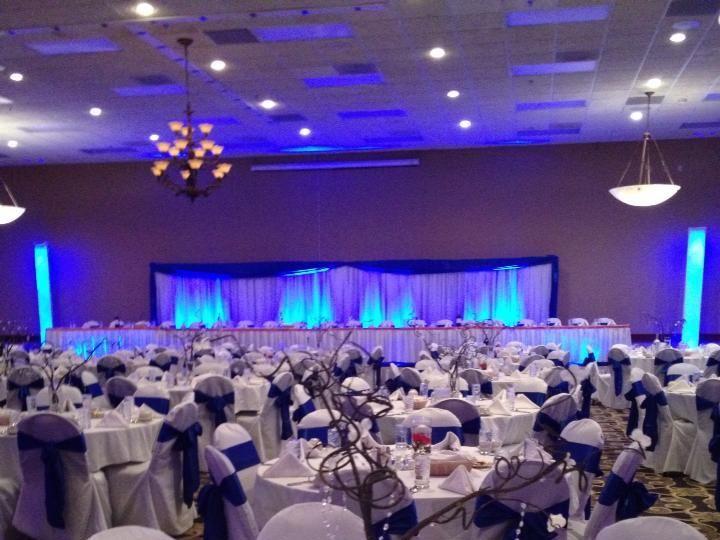 Tmx 1530564941 C6ae8699b32b95d4 1530564940 2e415c6b968afedc 1530564939168 17 Wedding27 Mandan, ND wedding venue