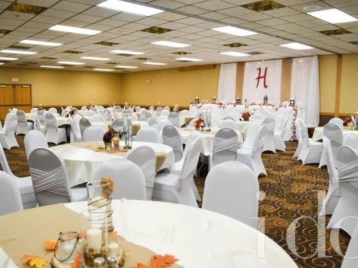 Tmx 1530826337 003f9321d5e934dd 1530826336 Dd316d616cbb3ca3 1530826327818 5 Ez.R Wedding White Mandan, ND wedding venue