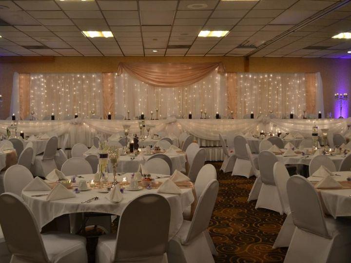 Tmx 1530826338 6138ecc2948bde41 1530826336 Ea78827d801b0c83 1530826327817 3 Bb Mandan, ND wedding venue