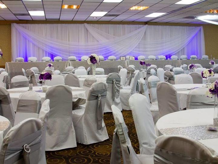 Tmx 1530826339 447433b9d3ec74d3 1530826337 A818356091c4fcf6 1530826327820 7 Iiisvj1 Mandan, ND wedding venue