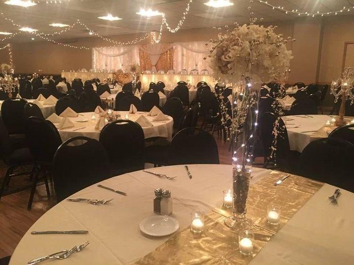 Tmx 1530826339 E0d48ffd6b27b100 1530826337 9c7f10c939657498 1530826327822 8 Simple Elegance2 Mandan, ND wedding venue