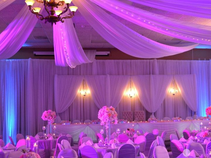 Tmx 1536077329 5094b9515a2359fc 1536077328 8accaf11c9ea9b5e 1536077328284 1 1 Mandan, ND wedding venue