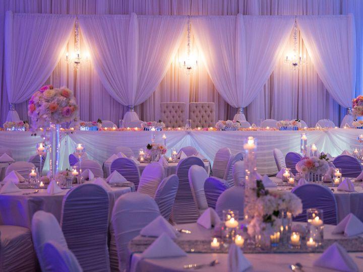 Tmx 1536618308 16854d2ae70caca0 1536618304 6c5c00323a341da6 1536618284251 17 2018 07 21 14h37m Mandan, ND wedding venue