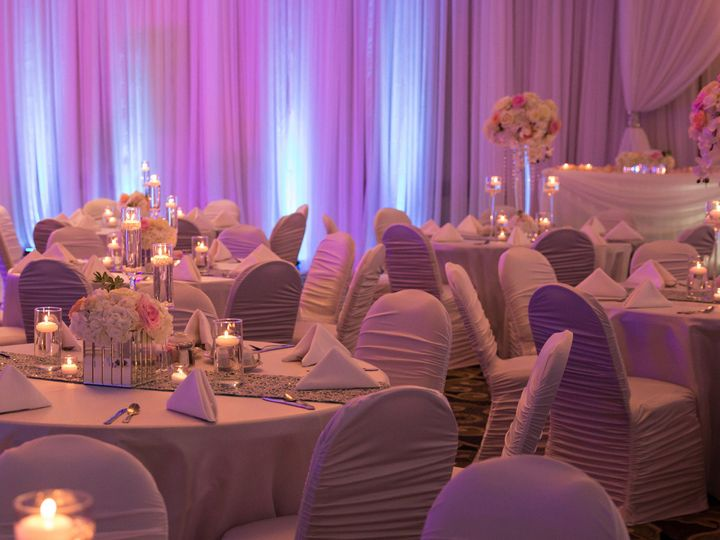 Tmx 1536618308 39b8c32435e79572 1536618305 98dd050065b7d367 1536618284252 18 2018 07 21 14h37m Mandan, ND wedding venue