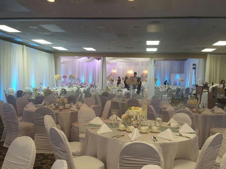 Tmx Fleet Looking Into Pier 51 93624 158593914342254 Mandan, ND wedding venue