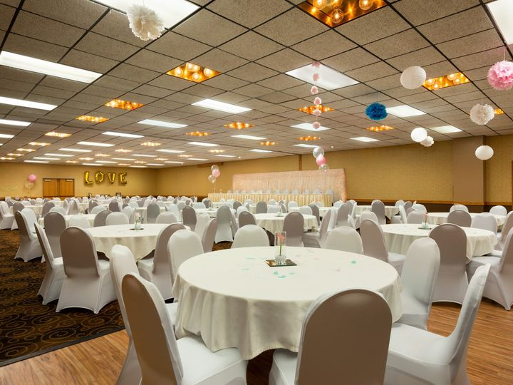 Tmx Heritage Ballroom 51 93624 158593894956304 Mandan, ND wedding venue