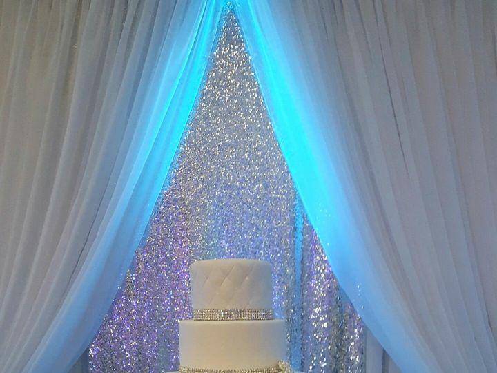 Tmx Img 5518 51 93624 1562938952 Mandan, ND wedding venue