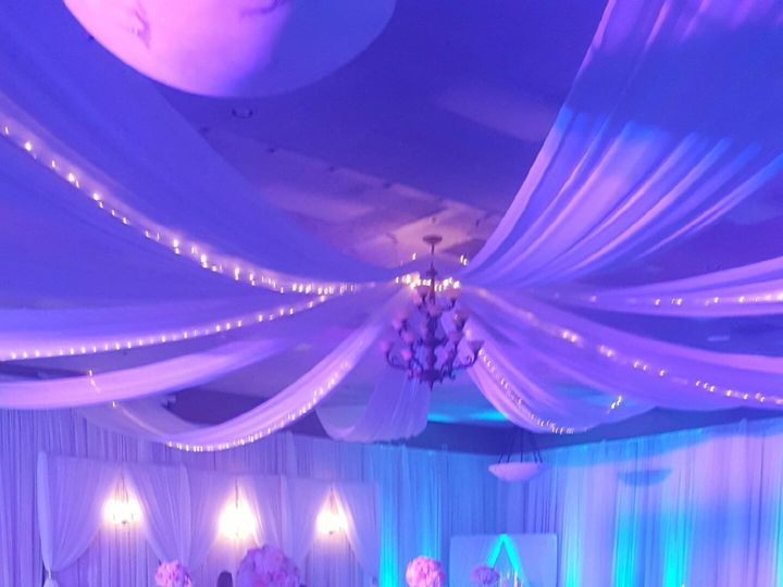 Tmx Img 5520 51 93624 1562938953 Mandan, ND wedding venue