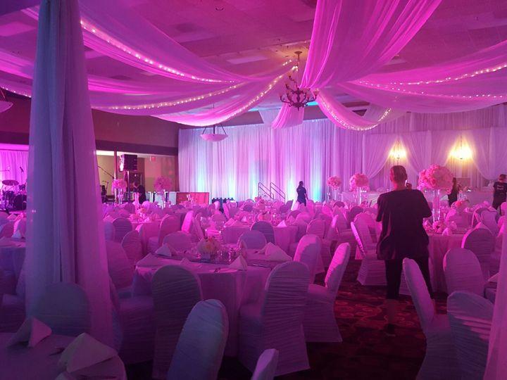 Tmx Img 5521 51 93624 1562938952 Mandan, ND wedding venue