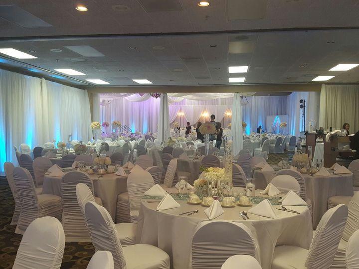 Tmx Pier Fleet 51 93624 1562938952 Mandan, ND wedding venue