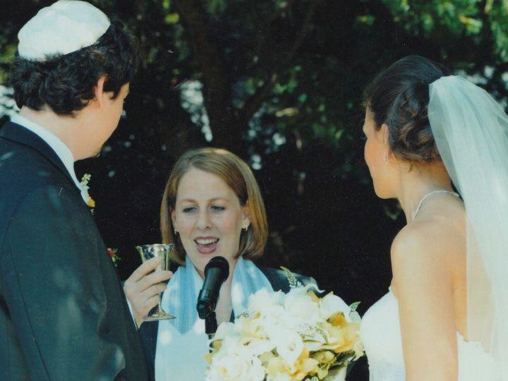 Tmx 1524190380 Ebd2c165fec0ff36 1524190378 2dbbb89c42e78224 1524190377620 4 Scan 10 Morristown, New Jersey wedding officiant