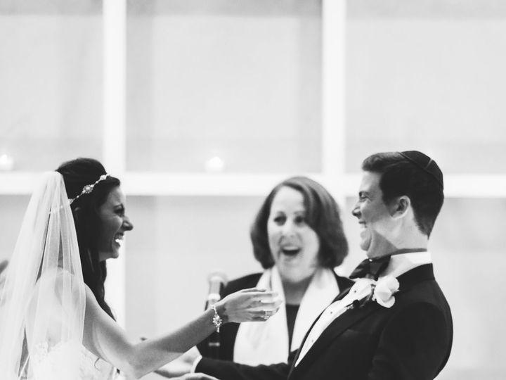 Tmx 1524773921 C0a058ef34f24d51 1524773919 1979f930cfdd7d42 1524773918498 1 Lauren And Stephen Morristown, New Jersey wedding officiant