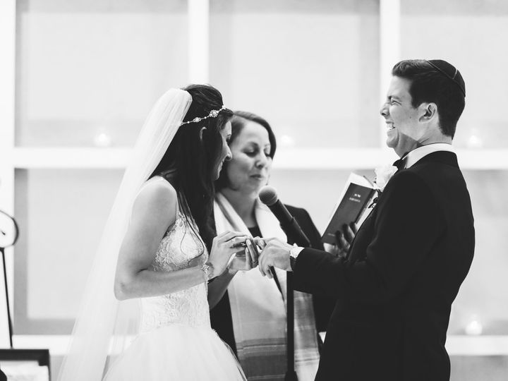 Tmx 1524773922 11488ec51676156d 1524773920 90946754b3d23124 1524773918504 3 Lauren And Stephen Morristown, New Jersey wedding officiant