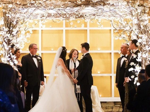 Tmx 1524773922 2846e79e2118b9c6 1524773920 7f5def9cba19ee01 1524773918506 4 Lauren And Stephen Morristown, New Jersey wedding officiant