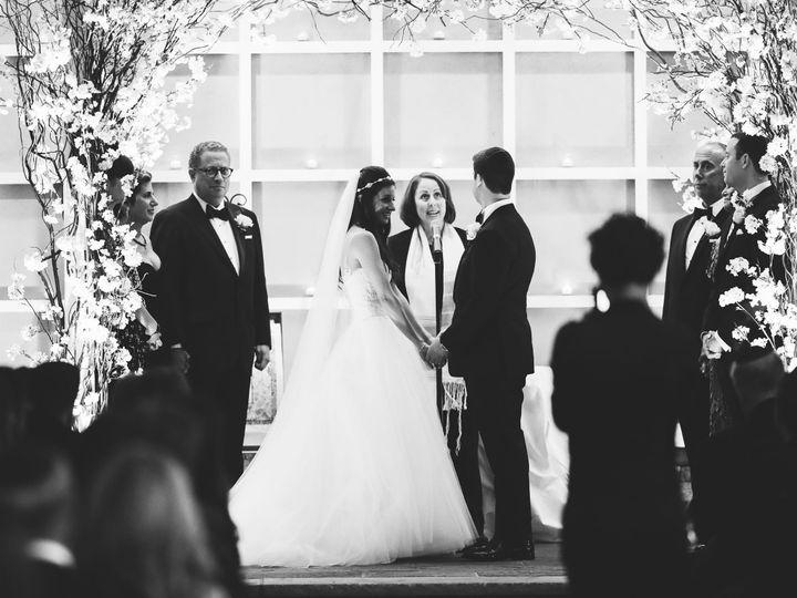 Tmx 1524773922 985412f333793cff 1524773920 8b7bed2faa0a6835 1524773918502 2 Lauren And Stephen Morristown, New Jersey wedding officiant