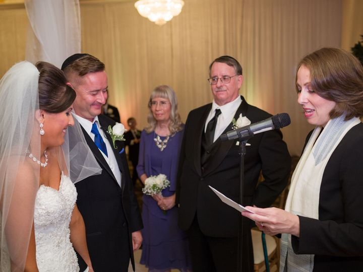 Tmx 1525920141 D4693e5d160dcd06 1525920139 0a1ada9ce94d1eb6 1525920135210 4 Troy Goldberg 1  E Morristown, New Jersey wedding officiant