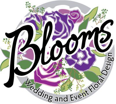 Blooms Wedding and Event Design Studio