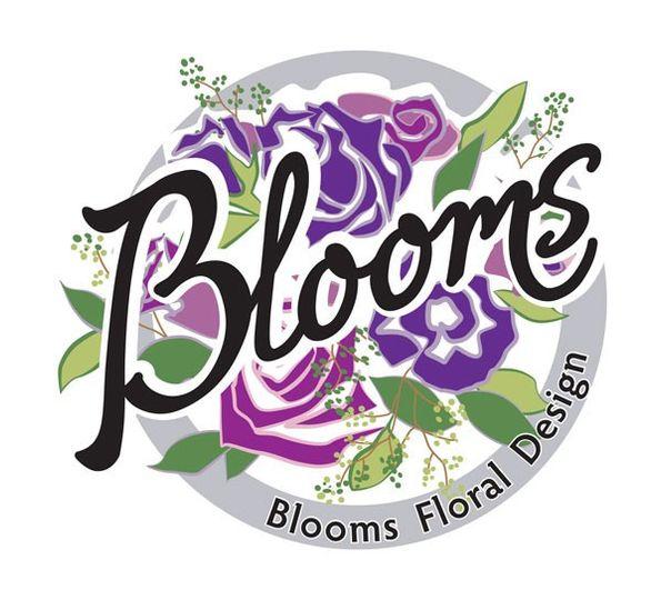 bloomslogofloral designlogo2019web 51 414624 157875313319254