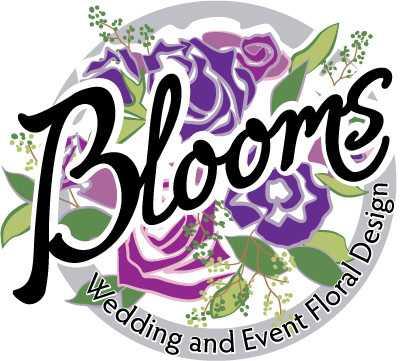 Blooms Wedding and Event Design Studio