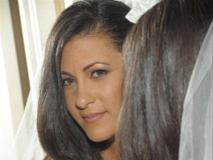 Tmx 1267130319363 WED8688 Pompano Beach, FL wedding beauty