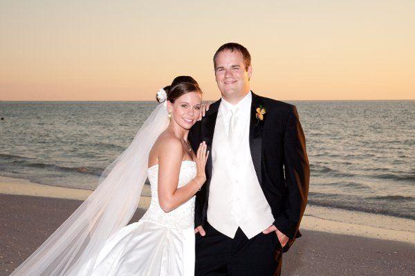 Tmx 1309392109882 1671Klein Pompano Beach, FL wedding beauty