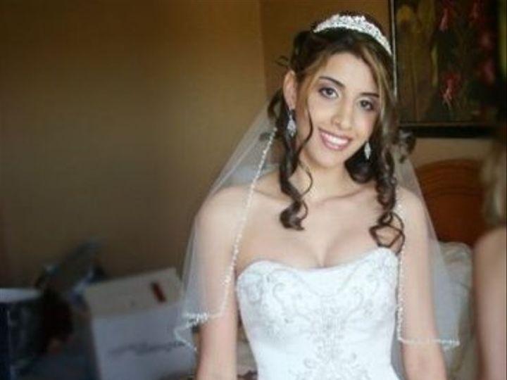 Tmx 1309392225914 Evelyn Pompano Beach, FL wedding beauty
