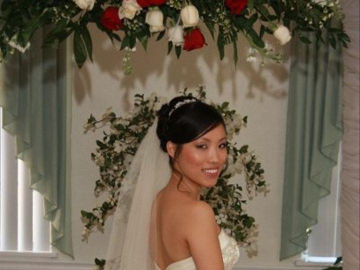 Tmx 1309392361460 104 Pompano Beach, FL wedding beauty