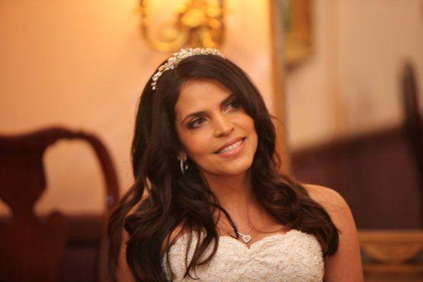 Tmx 1309392406304 357061325155367703401190460581172882493662133214n Pompano Beach, FL wedding beauty