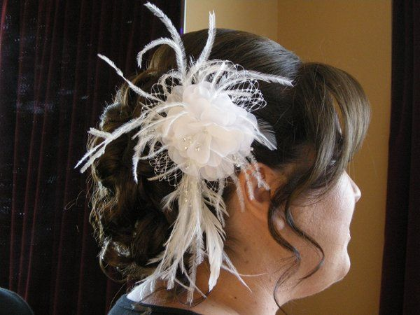 Tmx 1309392532820 DSCN8885 Pompano Beach, FL wedding beauty