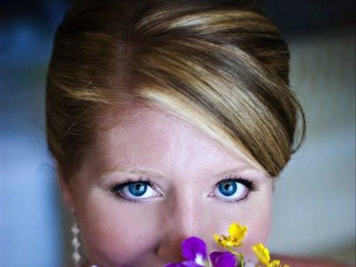Tmx 1309392571585 J4 Pompano Beach, FL wedding beauty