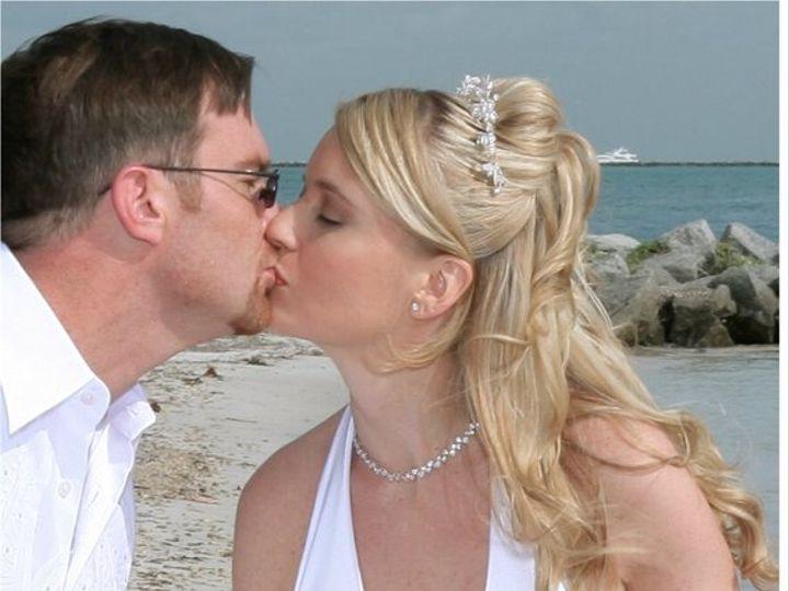 Tmx 1309393052367 Summerkissag73 Pompano Beach, FL wedding beauty